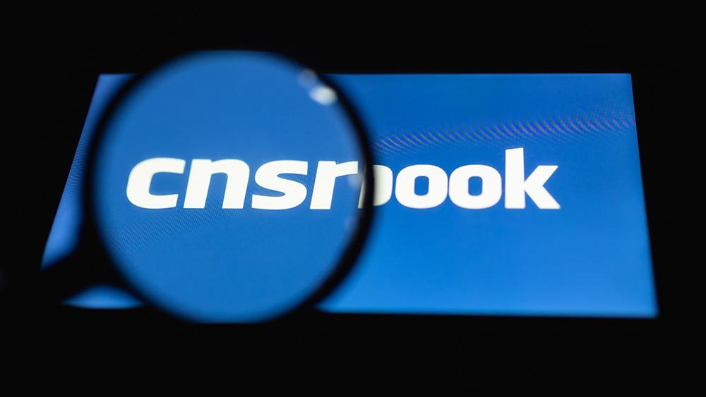 Image: Whistleblowers expose Facebook's plans to censor vaccine hesitancy posts