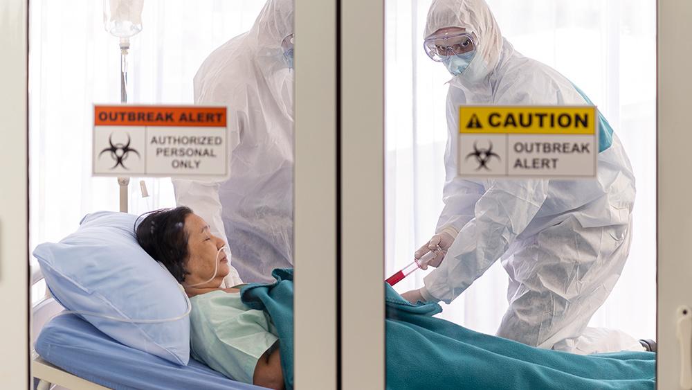 Coronavirus-Quarantine-Outbreak-Hospital.jpg