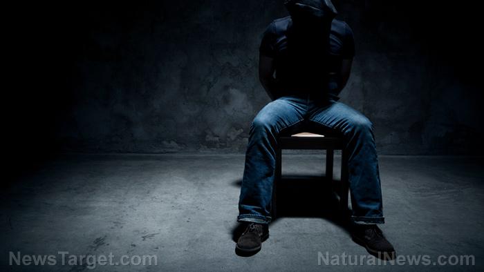 Prisoner-Jail-Kidnapped-Tortured-Victim.jpg