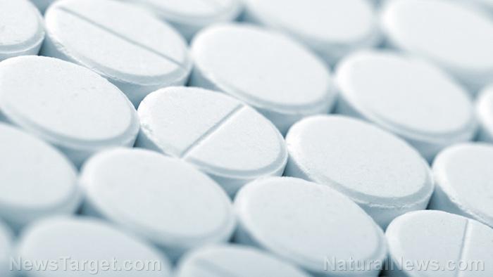 "Image: Doctor says US ""wasting money"" on coronavirus drug from Merck"