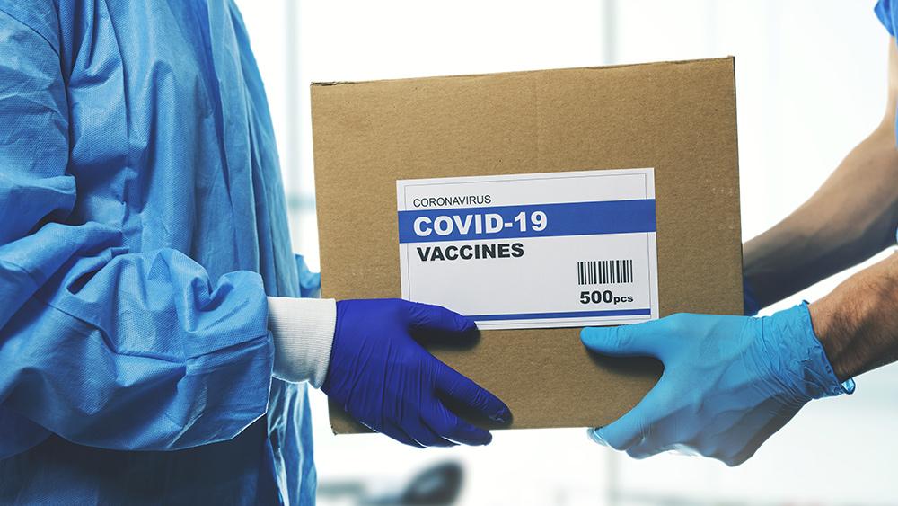 https://www.naturalnews.com/wp-content/uploads/sites/91/2021/07/Coronavirus-Covid-19-Vaccine-Delivery-Box.jpg