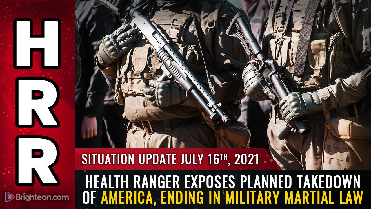HRR-2021-07-16-Situation-Update.jpg