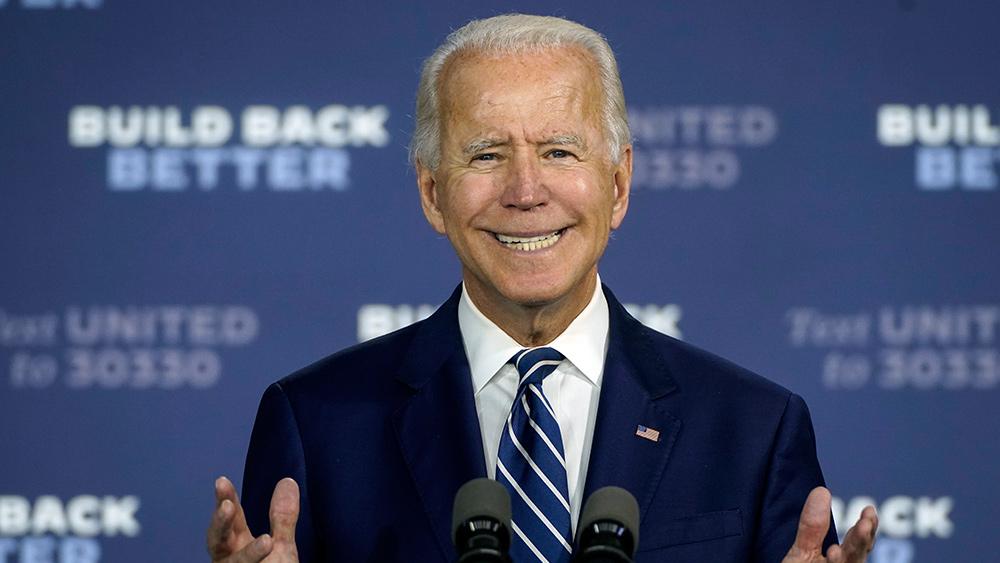 Joe-Biden-Smiling.jpg