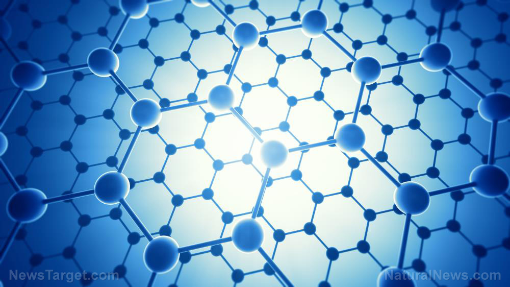 Nanotechnology-Graphene-Nano-Background-Physics-Technology-Crystalline.jpg