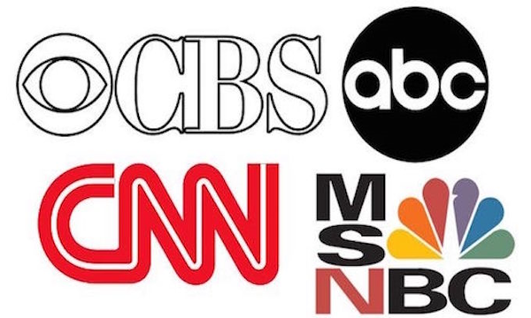 Image: Liberal media suddenly LOVES the lab leak theory – which NaturalNews has been reporting from the very start