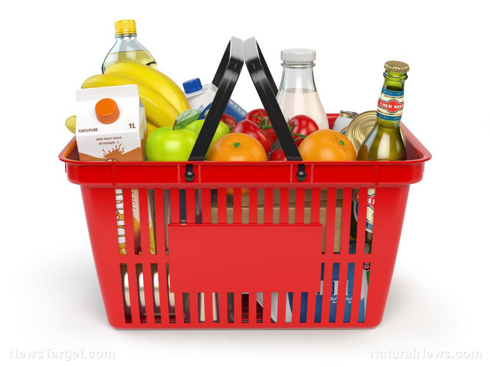 Basket-Grocery-Shop-Isolated-Supermarket-Red-Food.jpg