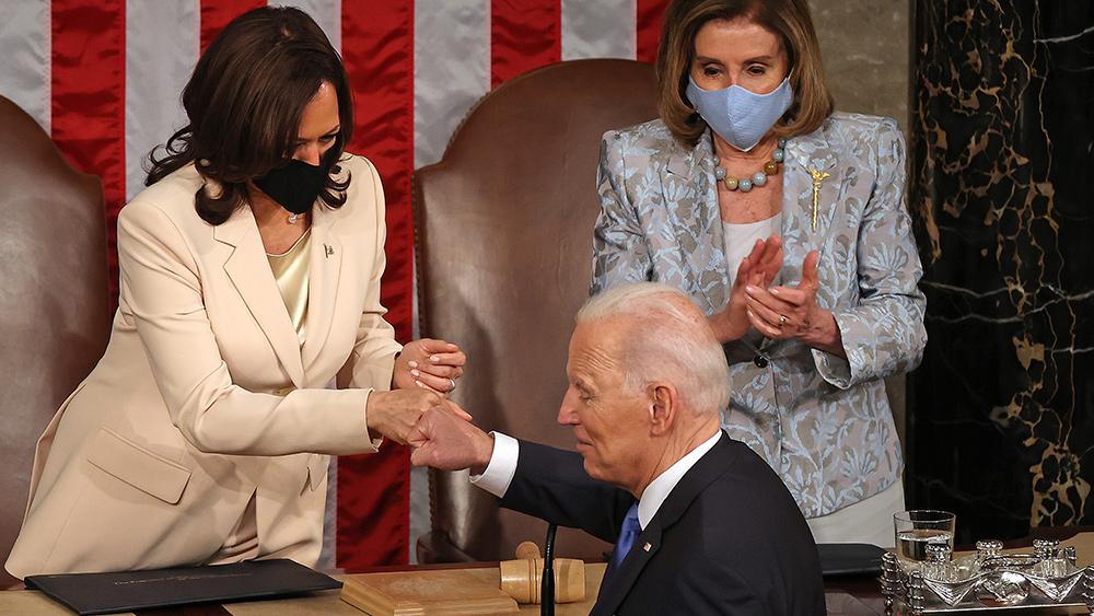 Biden-Harris-Pelosi-Fist-Bump.jpg
