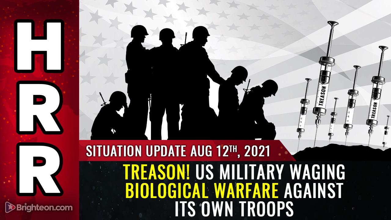 HRR-2021-08-12-Situation-Update.jpg