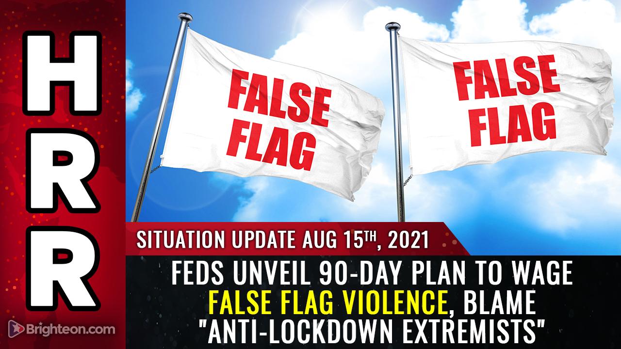 HRR-2021-08-15-Special-Report-Feds-antilockdown-extremist.jpg