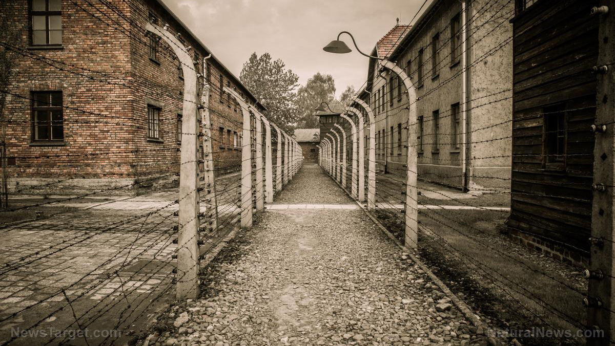Holocaust-Auschwitz-Prison-Camp-Memorial-Nazi-Criminal.jpg