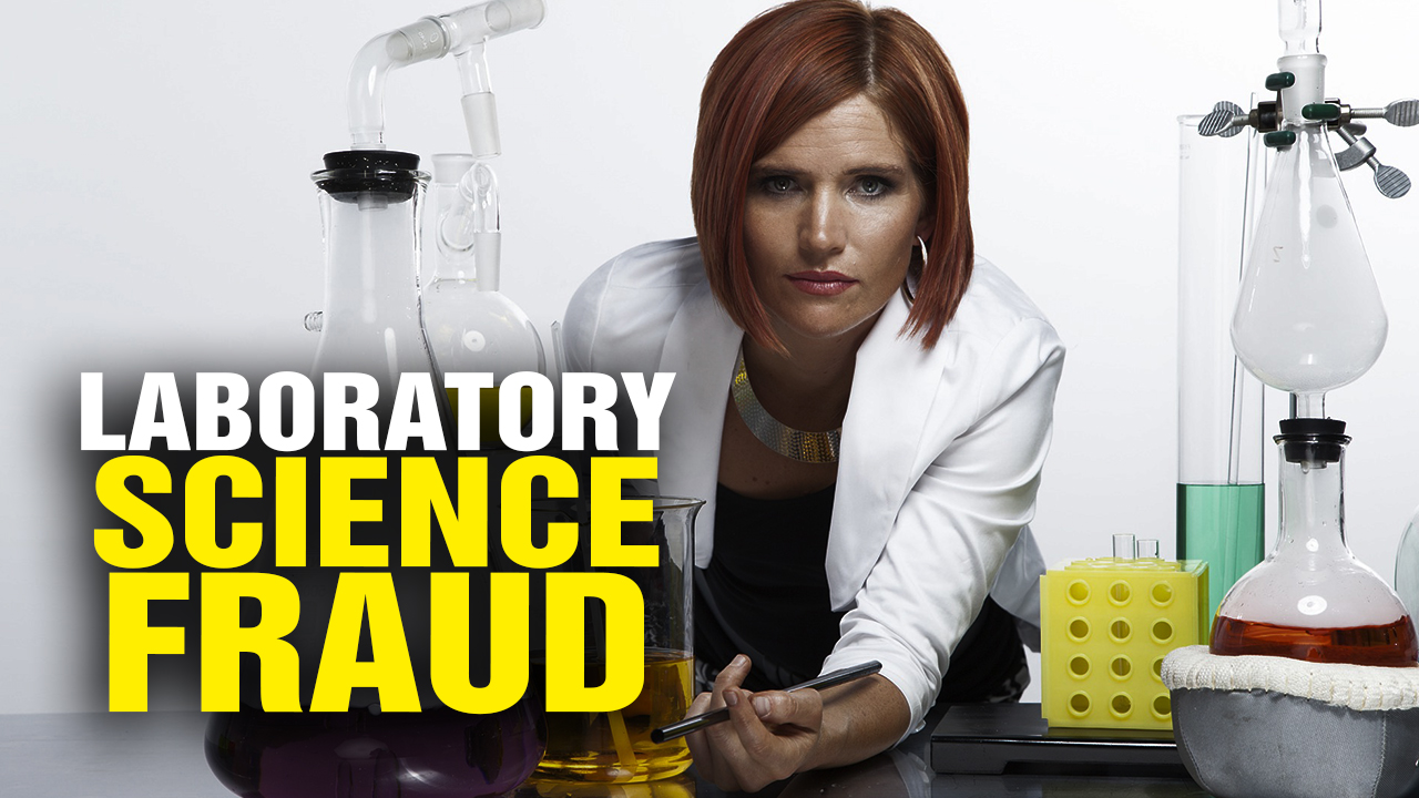 T-2017-HRS-Laboratory-fraud-and-science-fraud.jpg