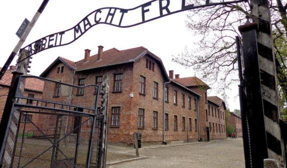 auschwitz-camp-stock-photo.jpg