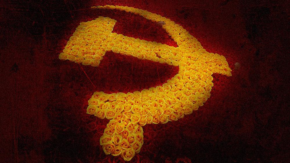 Chinese-Communist-Party-1.jpg