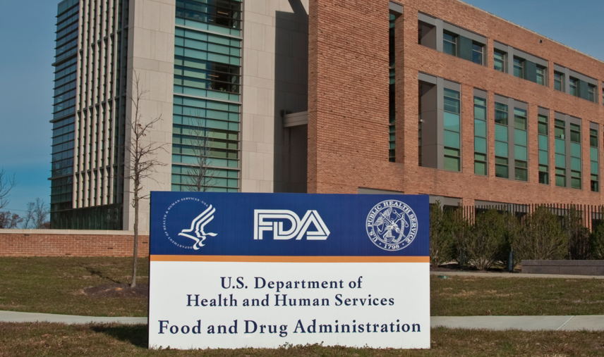 REVOLVING DOOR: All three FDA-authorized Operation Warp Speed vaccine corporations employ former FDA commissioners