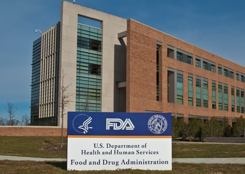 Image: FDA exposed as a criminal body parts cartel involved in routine harvesting of organs from LIVING human babies