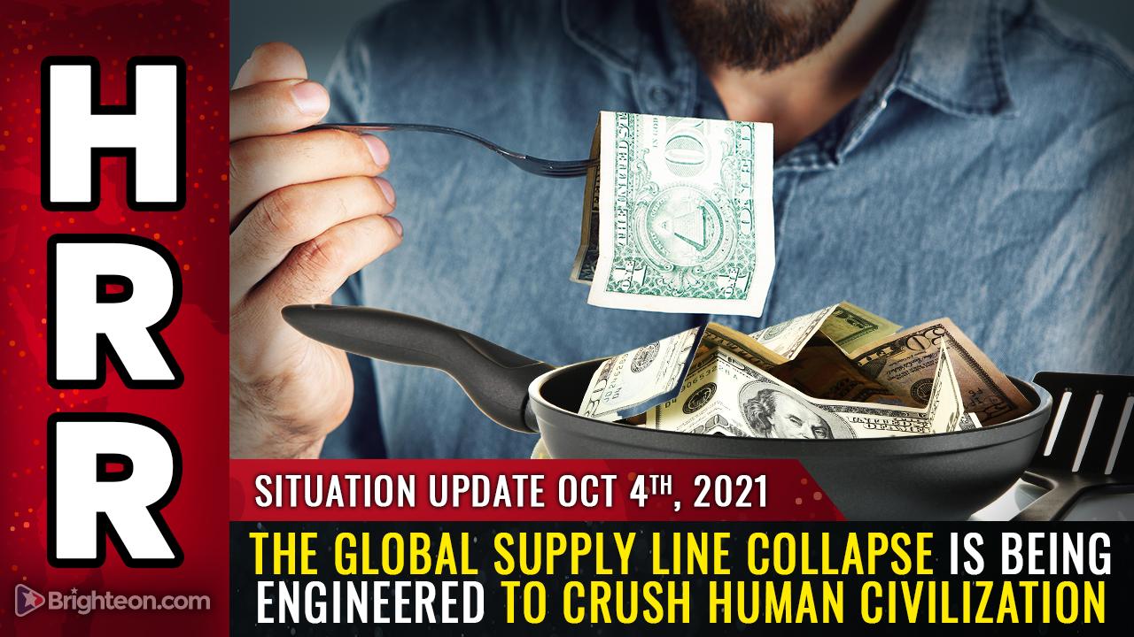 HRR-2021-10-04-Situation-Update.jpg