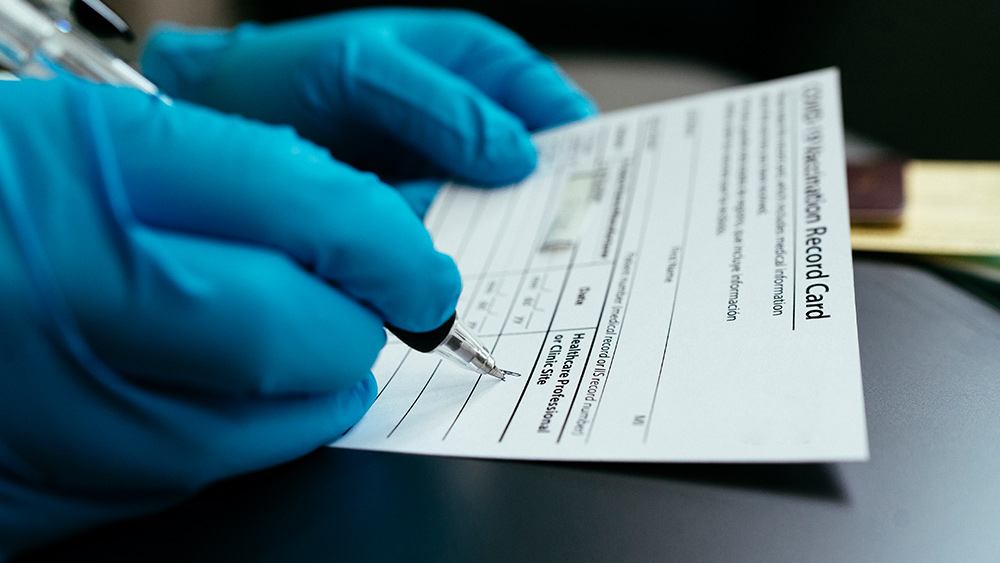 Vaccination-Record-Card-Covid-19.jpg